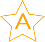 Ganadería Antares
